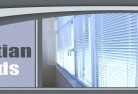 Alcomie Commercial blinds manufacturers 2