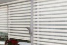 Alcomie Commercial blinds manufacturers 4